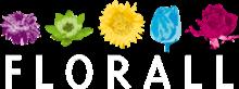 Florall cancelled - IPM Essen on, amid coronavirus concerns