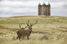 National Trust defends reviewed access rules on Radio 4
