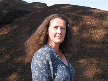 Melcourt appoints technical manager as peat-free interest grows