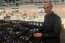 Why is propagating your own plants important again for bedding growers?