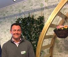 First senior buyer thought to be leaving Wyevale Garden Centres