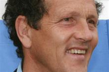 Monty Don appointed as ambassador for International Year of Plant Health as it extends into 2021