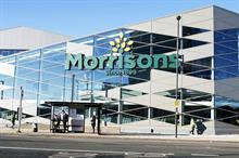 Why has Morrisons bought an ornamentals grower?