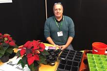 Newey Group launches Second Chance Plastics to use up unwanted plant pots