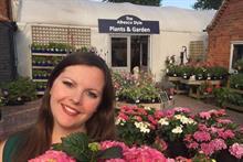 Shopping village garden store has new leaseholder