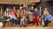 Woodland Trust to supply 750,000 trees for BBC Countryfile campaign