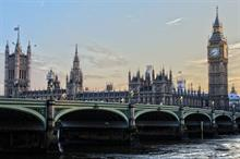Public Accounts Committee (PAC) warns of Defra Brexit challenges