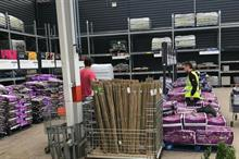 B&Q to go bagged peat-free in 2023