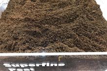 Irish peat supply fears increase