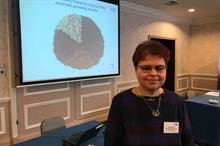 Peat: reducing UK carbon emissions central to Defra future policy, says Government specialist