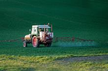 Luxembourg takes first step in preparation of nationwide glyphosate ban