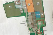 Rose centre planning application moves forward + seven more horticulture plans