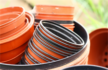 Gove aims to push plant pot recycling costs onto producers
