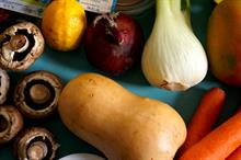 """Morrisons """"goes back to traditional greengrocery"""" with loose produce ranges"""