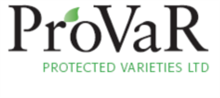 ProVaR decides to end variety royalty management at end of 2019