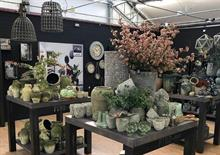 Bonnetts Garden Village to open PTMD Homeware shop