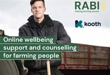 RABI extends support for farmers with new well-being initiative