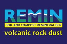 Remin welcomes rock dust research study