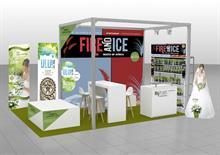 RiPlant to launch grass concept at Spoga+Gafa