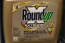 Bayer to pay out up to $10.9 billion to settle Roundup glyphosate litigation