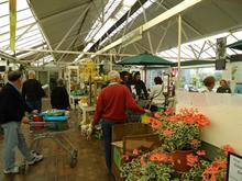 Garden product manufacturers bemoan cost rises