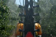 """Loss of pesticides """"would add 40% to cost of fruit & veg"""", CPA warns Government"""
