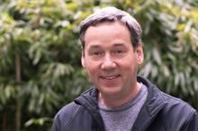 Nine questions with B&Q outdoor category director Steve Guy