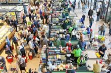 Are the latest supermarket tie-ups bad news for produce suppliers?