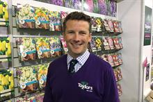 Growers must be prepared for new export and import plants, bulbs and flowers regulations