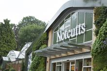 Notcutts Garden Centres sales rise 4.8% but profit falls due to unfavourable exchange rates