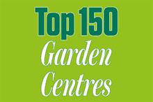 Top garden centres by county revealed