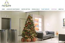 Corporate clients opting for artificial Christmas tree, finds Mitie