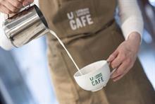 Urban Green Newcastle to open second Urban Green Café in Paddy Freeman's Park