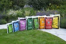 Dalefoot Composts to double production again