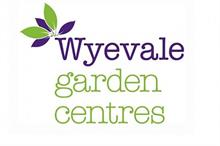 Wyevale Garden Centres credit rating upgraded