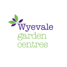 Wyevale Garden Centres purchases  £44m bulk annuity policy with Aviva