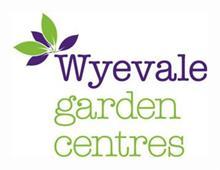 Dobbies set to buy 30 Wyevale Garden Centres