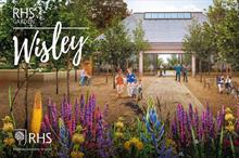 New RHS Wisley retail head appointed