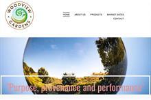 Horticulture distributor closes