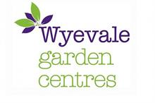 Wyevale Garden Centres publishes tax strategy