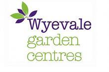Wyevale Garden Centres sells Bourneville to British Garden Centres
