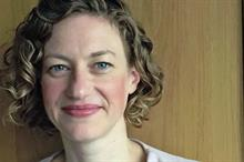 Movers: Alix Wooding joins the Southbank Centre