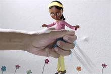 Forward's animated film about female genital mutilation