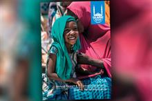 Income up by £5m at Islamic Relief Worldwide