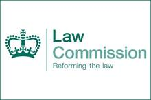 Law Commission puts forward a raft of changes to charity law