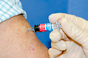 Flu vaccines released for 2012/2013 season