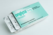New DPP4 inhibitor launched