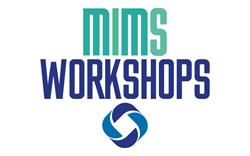 MIMS Respiratory and Allergy Learning workshops 2018 - chair announced