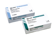 Picato: rapid treatment for actinic keratosis