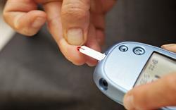 Diabetes test strips recalled